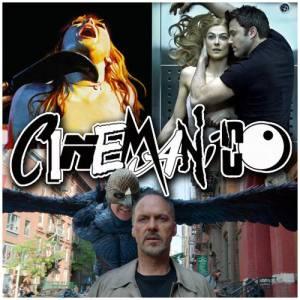 Cinemanico003