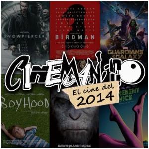 CinemanicoElCineDe2014
