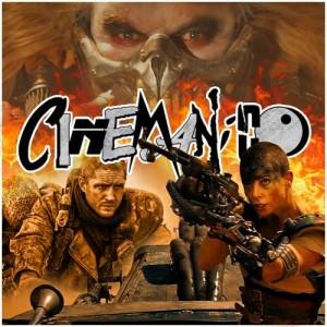 CinemanicoMadMax